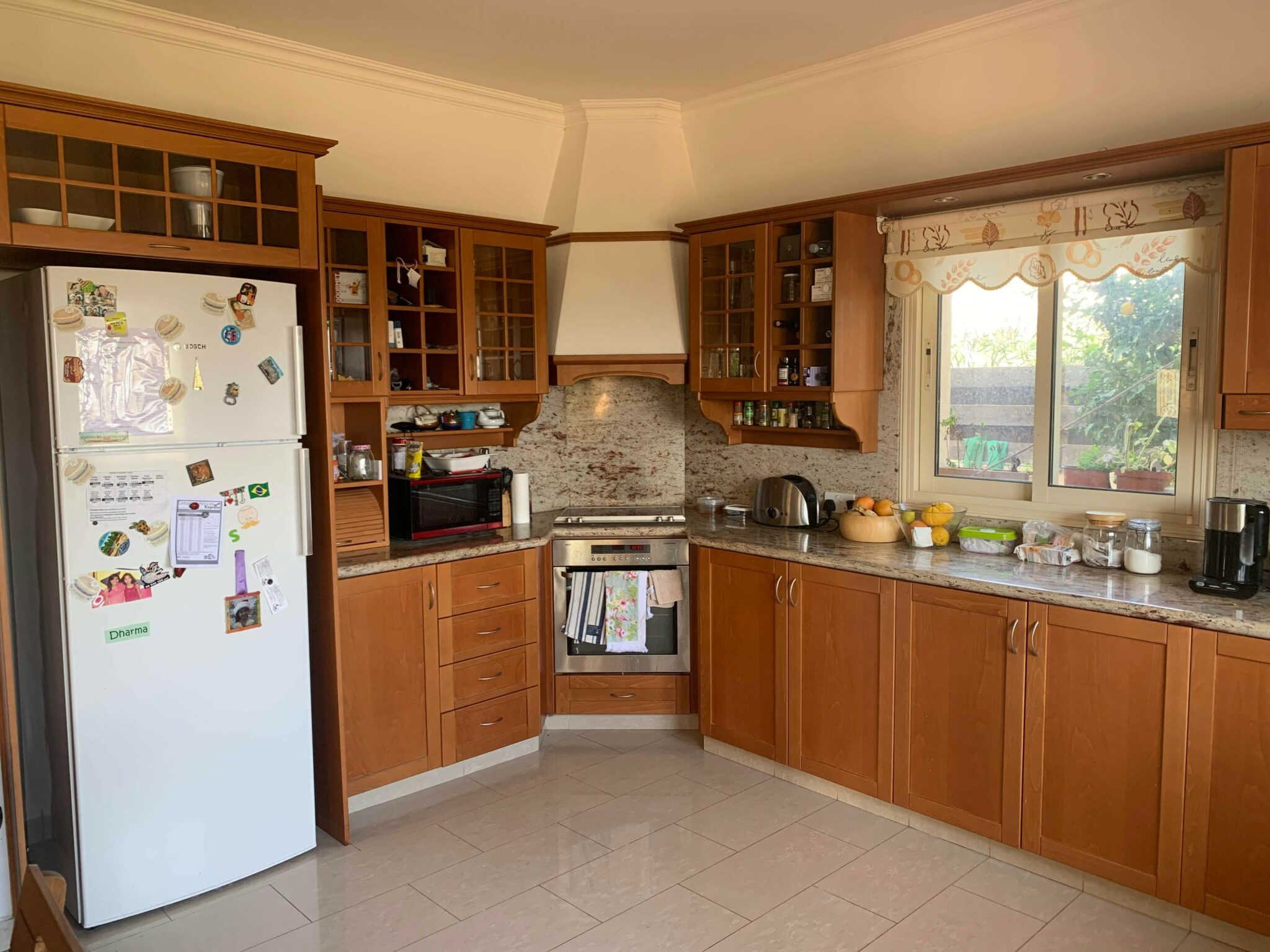 5-bedroom Detached Villa 280 sqm in Erimi